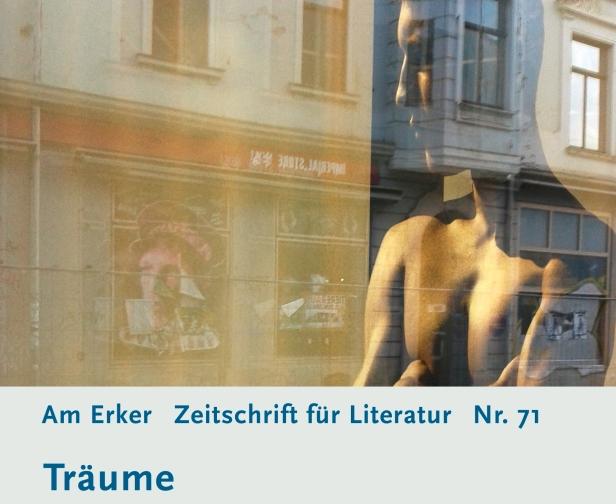 amerker71_cover.jpg