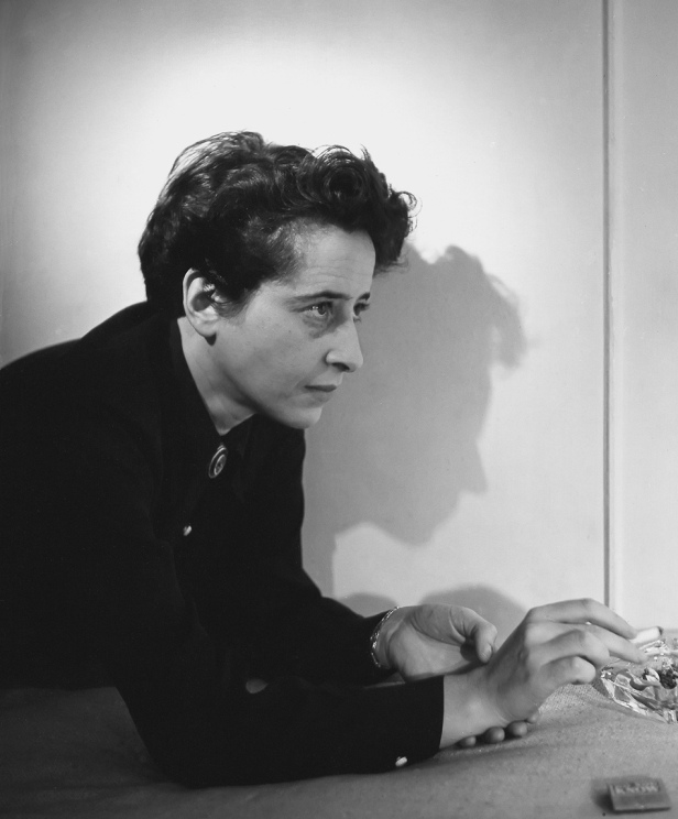 arendt_archive_1-071113.jpg