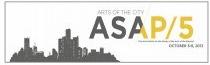 ASAP-flyer-231x300