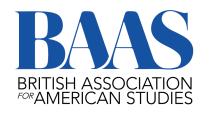 BAAS-Logotype-Vert-CMYK-white