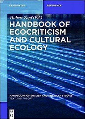 handbook ecocriticism.jpg
