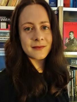 Katharina Donn pic