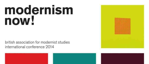 modernism-now.jpg