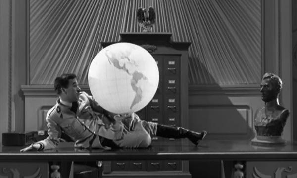 the-great-dictator-1940-adenoid-hynkel-adolf-hitler-globe-dance-charlie-chaplin-review